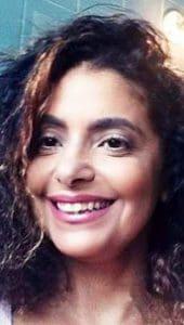 Anna-(43-160-52)Rio-de-Janeiro
